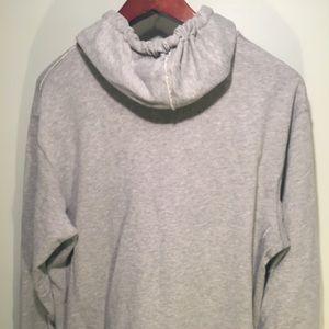 9709edbbd forty seven brand Jackets   Coats - Hartford Whalers Hoodie